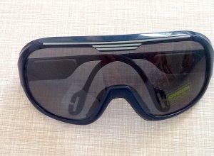 Carrera Sportsonnenbrille