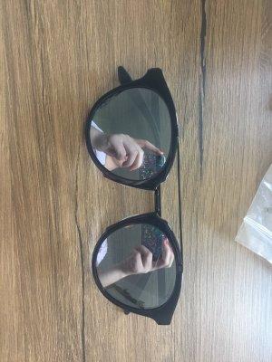 Carrera Unisex Sonnenbrille Neu
