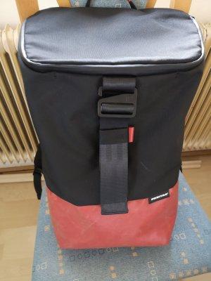 Freitag Trekking Backpack multicolored
