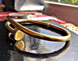Cartier Armband