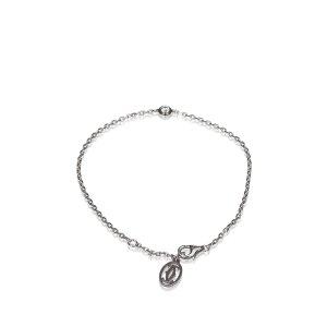 Cartier Diamants Legers Bracelet