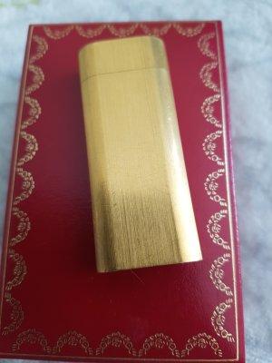 Cartier Feuerzeug