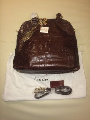 Cartier Handtashe TOP discount NEW