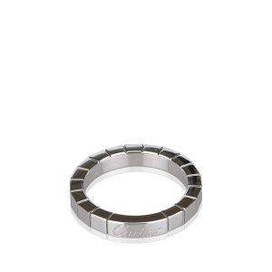 Cartier Lanieres Ring