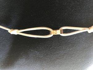 Cartier Love Charity Braceletts, limitiert und nicht mehr erhältlich, ungetragen