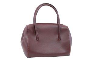 Cartier Must Line Handbag