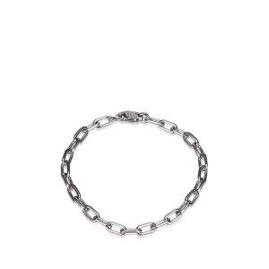 Cartier Spartacus Bracelet