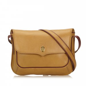 Cartier Trinity Crossbody Bag