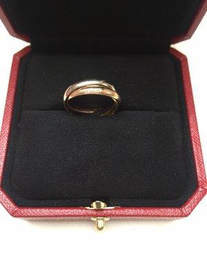 Cartier Trinity Ring Gr 50
