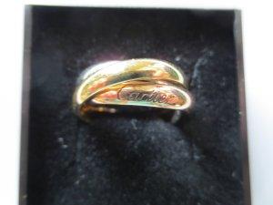 Cartier Trinity Ring,Gr.53