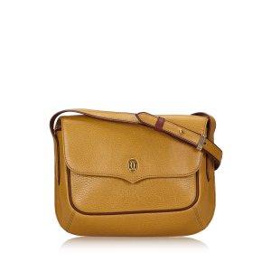 Cartier Trinity Shoulder Bag