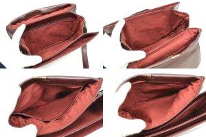 Cartier Vintage Shoulder Bag
