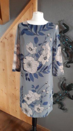 CARTOON - fluffiges Sommerkleidchen - Gr. 36