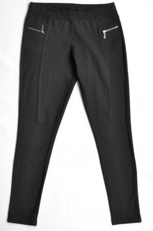 Cartoon Breeches black mixture fibre