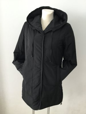 CARTOON Outdoorjacke Damen Jacke Wattiert Gefütterte Gr.36