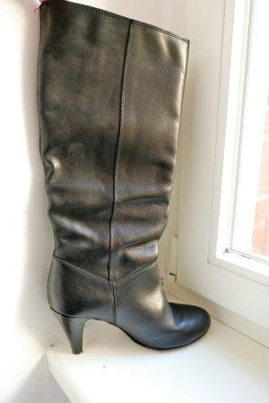 Carvela high heel boots