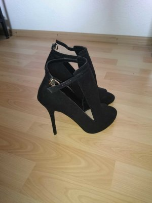 Carvela KG high heels