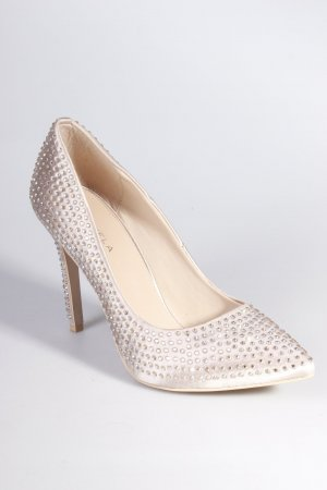 Carvela Pumps Strass