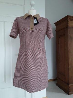 Carven Kleid, NEU mit Etiketten