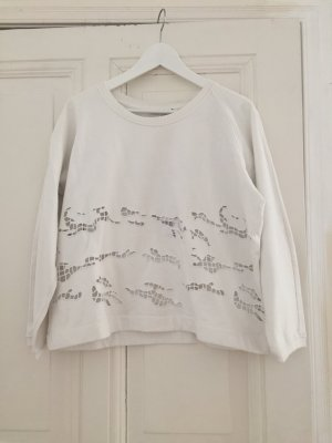 Carven Sweatshirt
