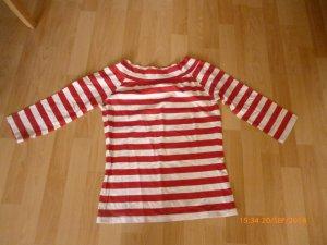 CASA BLANCA Tunika/Shirt  gr L