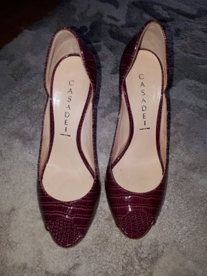 casadai pumps