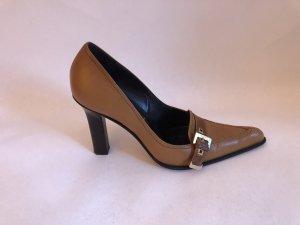 CASADAI Pumps, High Heels (NP 290€)
