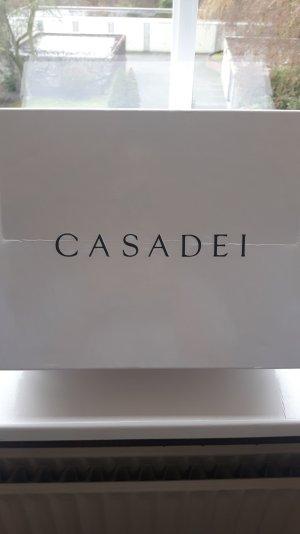 Casadei Ankle Boots Neuwertig