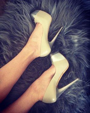 Casadei Schuhe Gr.38