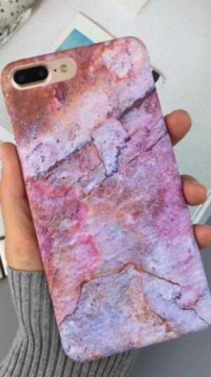 Case Hülle Cover Matte Matt neu iPhone 7