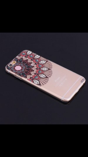 Case Hülle iPhone 6 iPhone 6s neu