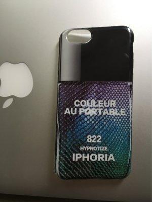Case von Iphoria IPhone 6/6S NEU