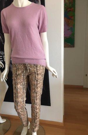 cashmere collection Cashmere Jumper multicolored