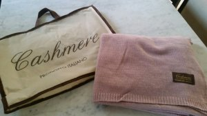 Cashmere  Kaschmirschal ,Made in Italy
