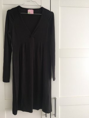 Cashmere Kleid von Princess goes Hollywood ** NEU