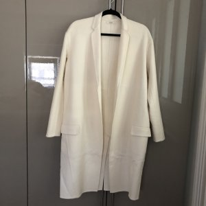Cashmere Mantel Oversized