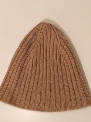 Cashmere Mütze von malo