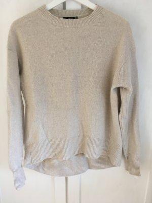 Cashmere Pulli von Zara
