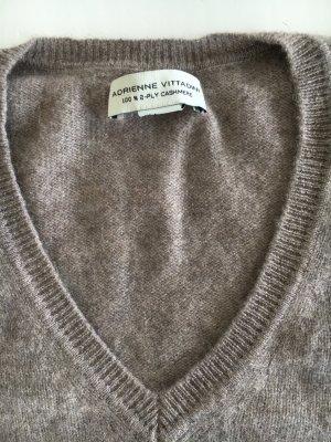 Cashmere Pullover Adrienne Vittadini