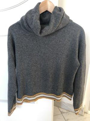Cashmere Pullover Allude