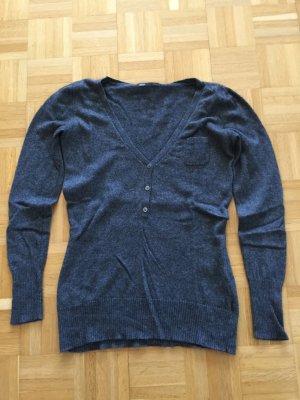 Cashmere Pullover Closed grau S