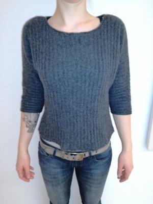 Cashmere Pullover Damen