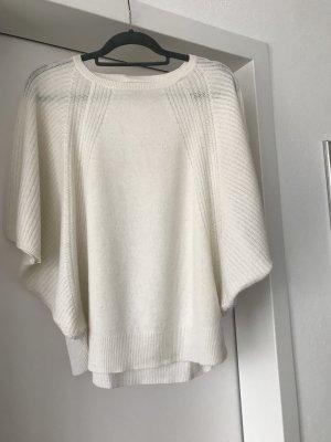 Cashmere Pullover Gr 38