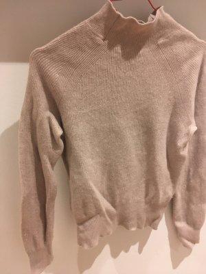 Cashmere Pullover H&M