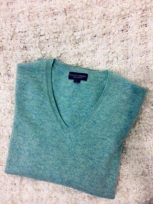 Cashmere Pullover NEU