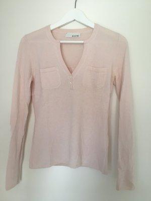Cashmere Pullover von Allude, Größe S
