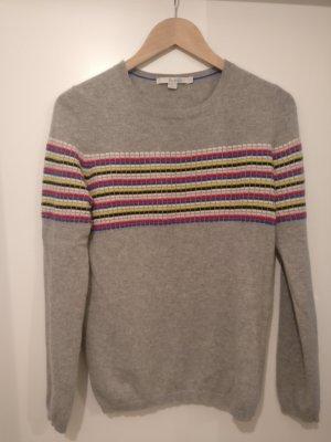 Cashmere Pullover von Boden