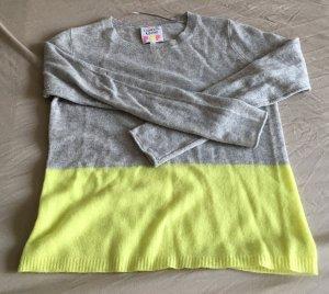 Cashmere Pullover von Clements Ribeiro