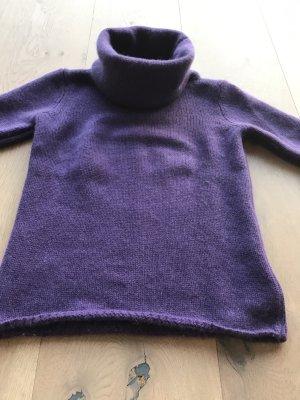 Cashmere Pullover von FFC in Grösse S