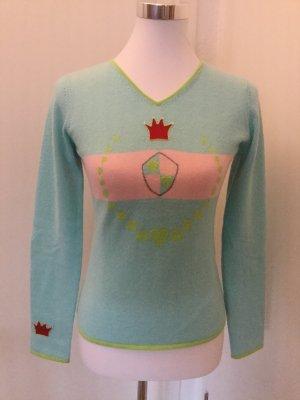 Cashmere Pullover von FTC in Größe M